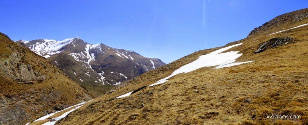 Panorama4 001 1 1024x418 - La pala que todos vemos desde Gallinero, Cerler.