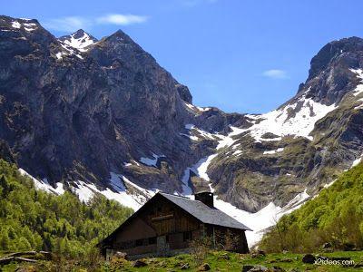 P1120624 - Coll de Toro, Valle de Benasque con Vall d'Aràn.
