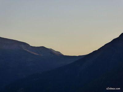 P1140422 - Ya más frescos en el Pirineo.