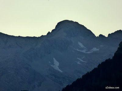P1140423 - Ya más frescos en el Pirineo.