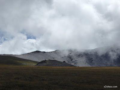 P1150548 - Pico Estibafreda 2702 m. en Cerler, Valle de Benasque (Pirineos)