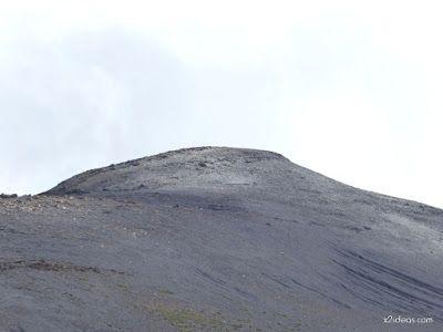 P1150549 - Pico Estibafreda 2702 m. en Cerler, Valle de Benasque (Pirineos)