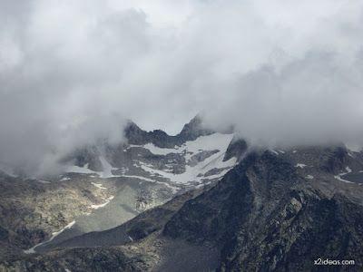 P1150571 - Pico Estibafreda 2702 m. en Cerler, Valle de Benasque (Pirineos)