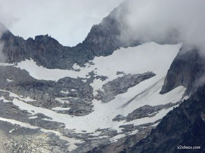 P1150572 - Pico Estibafreda 2702 m. en Cerler, Valle de Benasque (Pirineos)
