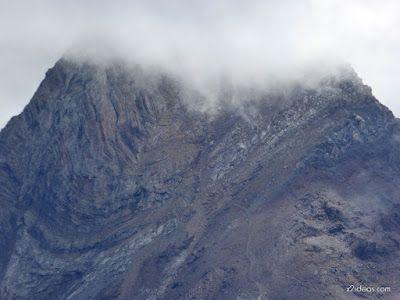 P1150573 - Pico Estibafreda 2702 m. en Cerler, Valle de Benasque (Pirineos)