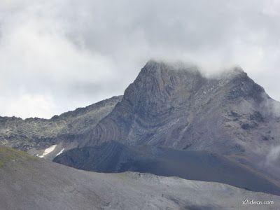 P1150574 - Pico Estibafreda 2702 m. en Cerler, Valle de Benasque (Pirineos)
