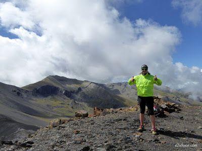 P1150585 - Pico Estibafreda 2702 m. en Cerler, Valle de Benasque (Pirineos)