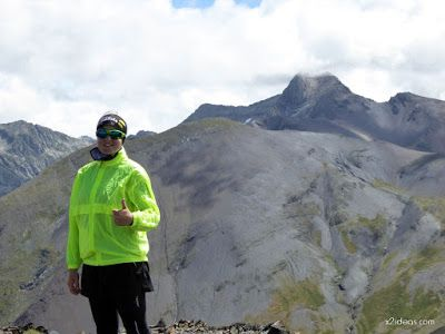P1150588 - Pico Estibafreda 2702 m. en Cerler, Valle de Benasque (Pirineos)