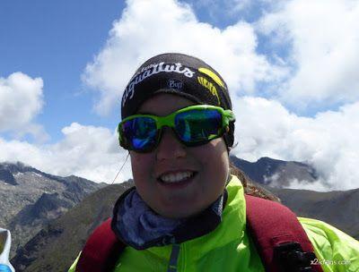 P1150599 - Pico Estibafreda 2702 m. en Cerler, Valle de Benasque (Pirineos)