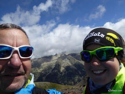 P1150600 - Pico Estibafreda 2702 m. en Cerler, Valle de Benasque (Pirineos)