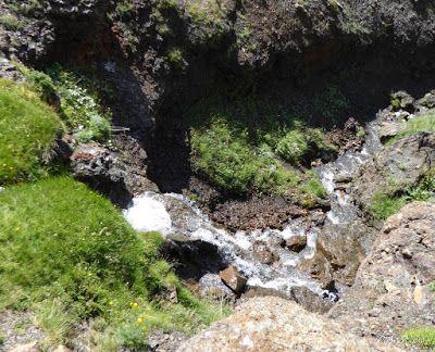P1150641 - Pico Estibafreda 2702 m. en Cerler, Valle de Benasque (Pirineos)