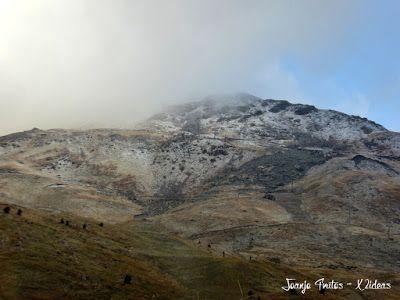 P1160784 - Tuca de Royero, paseando por Ardonés (Valle de Benasque)