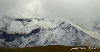 P1160842 - Tuca de Royero, paseando por Ardonés (Valle de Benasque)