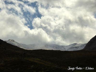 P1160854 - Tuca de Royero, paseando por Ardonés (Valle de Benasque)