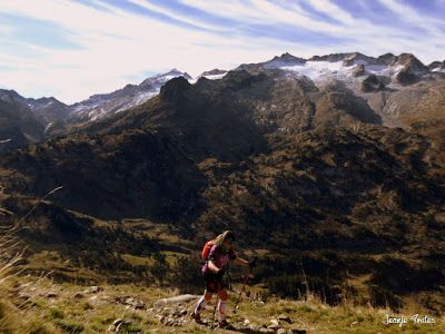 P1170113 - Pico Salvaguardia, buenas vistas.