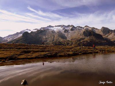 P1170116 - Pico Salvaguardia, buenas vistas.