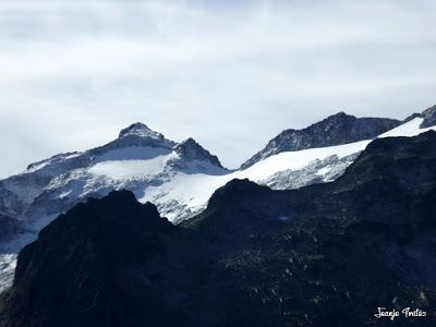 P1170118 - Pico Salvaguardia, buenas vistas.