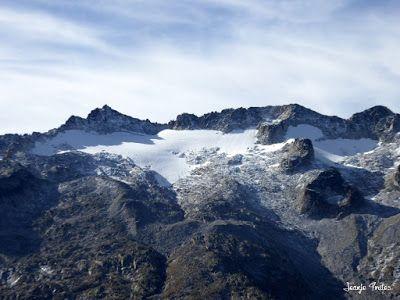 P1170119 - Pico Salvaguardia, buenas vistas.
