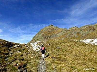 P1170131 - Pico Salvaguardia, buenas vistas.