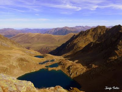 P1170133 - Pico Salvaguardia, buenas vistas.