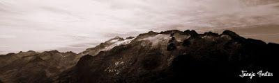 P1170134 - Pico Salvaguardia, buenas vistas.