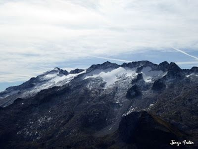 P1170147 - Pico Salvaguardia, buenas vistas.