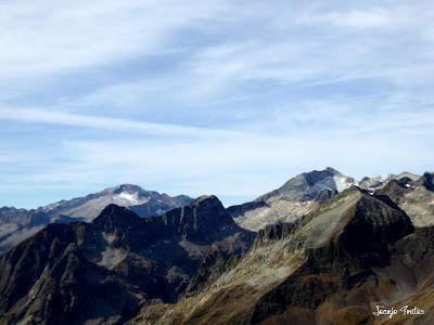 P1170149 - Pico Salvaguardia, buenas vistas.