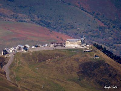P1170157 - Pico Salvaguardia, buenas vistas.