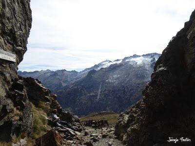 P1170175 - Pico Salvaguardia, buenas vistas.