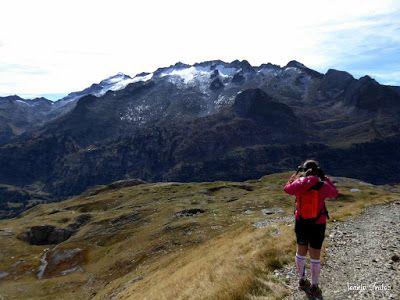 P1170176 - Pico Salvaguardia, buenas vistas.
