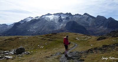 P1170177 - Pico Salvaguardia, buenas vistas.