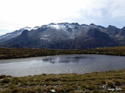 P1170180 - Pico Salvaguardia, buenas vistas.