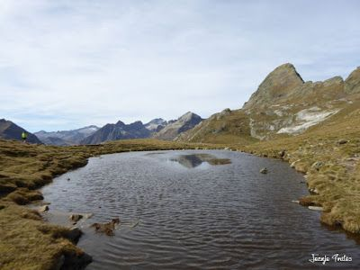P1170181 - Pico Salvaguardia, buenas vistas.