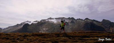 P1170186 - Pico Salvaguardia, buenas vistas.