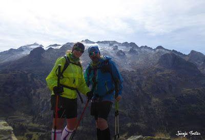 P1170189 - Pico Salvaguardia, buenas vistas.