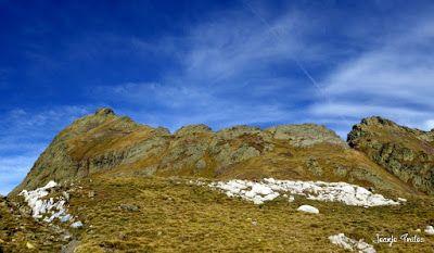Panorama3 001 1 - Pico Salvaguardia, buenas vistas.