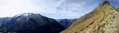 Panorama5 001 - Pico Salvaguardia, buenas vistas.