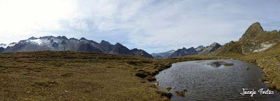 Panorama7 001 - Pico Salvaguardia, buenas vistas.