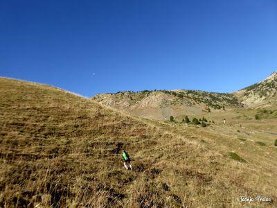 P1170394 - Gallinero tour, 2732 m.