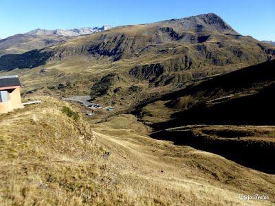 P1170409 - Gallinero tour, 2732 m.