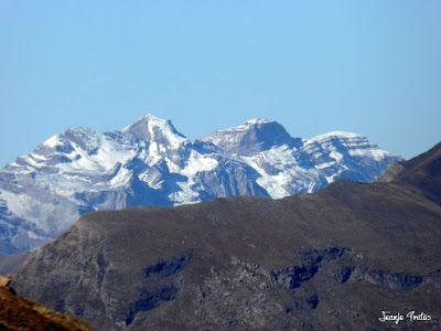 P1170410 - Gallinero tour, 2732 m.