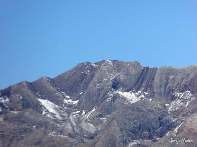P1170411 - Gallinero tour, 2732 m.
