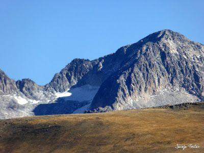 P1170412 - Gallinero tour, 2732 m.