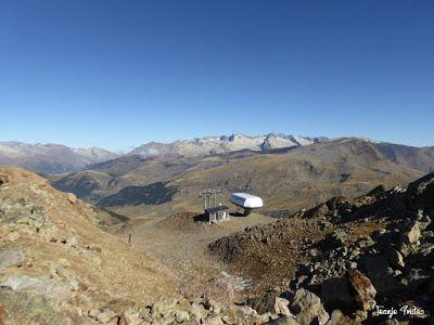 P1170429 - Gallinero tour, 2732 m.