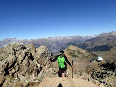 P1170430 - Gallinero tour, 2732 m.