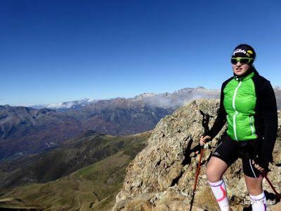 P1170431 - Gallinero tour, 2732 m.