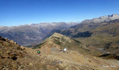 P1170432 - Gallinero tour, 2732 m.