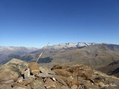 P1170448 - Gallinero tour, 2732 m.