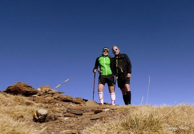 P1170454 - Gallinero tour, 2732 m.