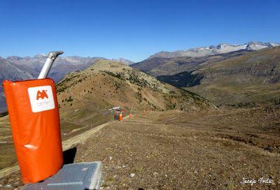 P1170455 - Gallinero tour, 2732 m.